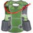UltrAspire Alpha 2.0 Steep Green